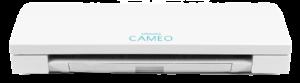 Silhouette SILHOUETTE-CAMEO