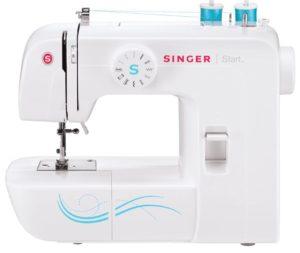 Singer Start 1304 Best Sewing Machine for Beginners