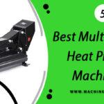 Best-Multifunction-Heat-Press-Machine-in-2021