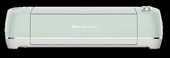 Circuit explorer air mint