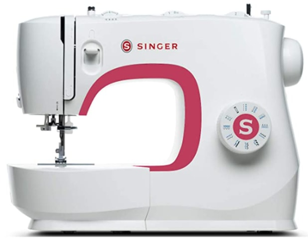 Singer MX231 Sewing Machine
