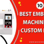 Top-10-Best-Embroidery-Machine-For-Custom-Designs-in-2021